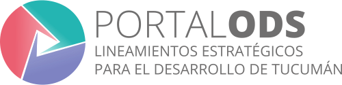Portal ODS
