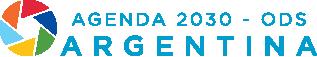 Objetivos de Desarrollo Sostenible - Argentina