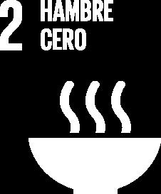 Hambre cero